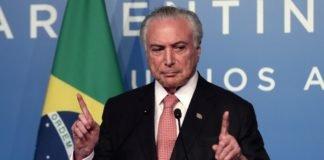 El Mercosur, ante su última oportunidad en la próxima cumbre en Uruguay